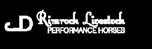 Rimrock Livestock